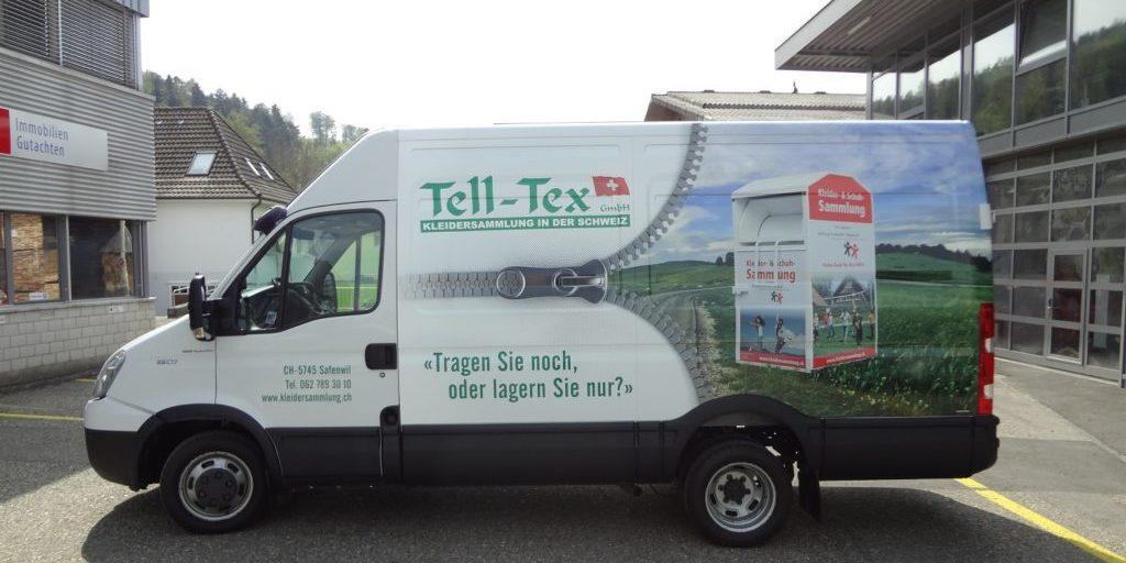 xpromotion_werbetechnik_fahrzeugbeschriftung_telltex